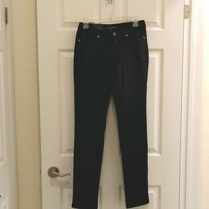 Lady Hathaway jeans - NWOT